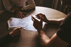 De la economía competitiva a la colaborativa