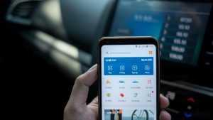 Fintech: tecnología financiera del mañana